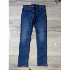 Men's Jeans (Product Code-AB3)