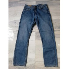 Men's Jeans (Product Code-AB4)