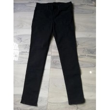 Men's Jeans (Product Code-AB5)