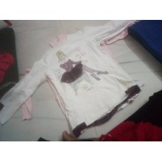 Girls Cloth (Product Code-CA1)
