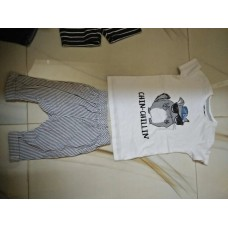 Baby Set (Product Code-CA3)