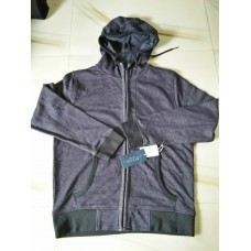 Men's Winter Cloth (Product Code- AC2)