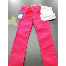 Kid's Pant (Product Code-CA8)