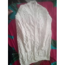 Women's Sweater (Product Code-BE1)