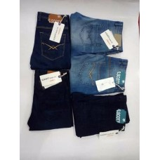 Men's Jeans (Product Code-AB2)