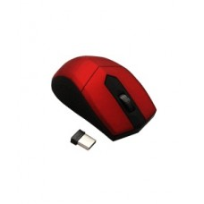 A.Tech AT-578 Zero Delay 2.4 GHz Wireless Mouse (Product Code-HF2))
