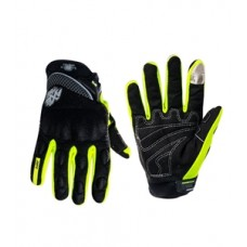 AXE Motorcycle Full Hand Gloves (Product Code-JD4)