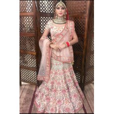 Exclusive Bollywood Lahenga (Product Code- BC13)
