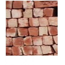 Allahar Dan Bricks (Product Code-IE1)