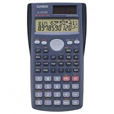 Casio FX 300 MS Scientific Calculator (Product Code-DF2)