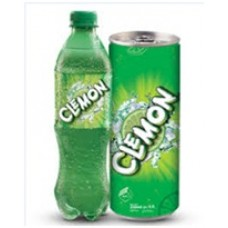 Clemon Soft Drink (Product Code-DD14)