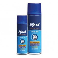Cool Shaving Foam (Product Code-EH3)