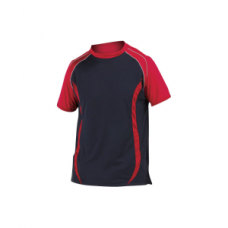 Cricket Jersey (Product Code-JE3)
