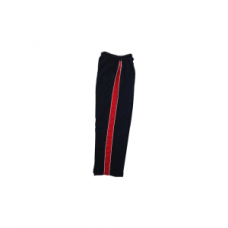 Cricket Trouser (Product Code-JE4)