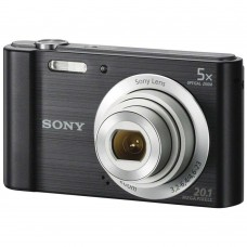 Cyber Shot Camera DSCW800 (Product Code-HH3)