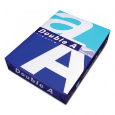 DoubleA  80 GSM A4 Size (Product Code-DF6)
