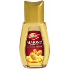 Dabur Almond Hair Oil (Product Code-EB7)