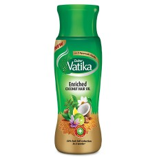 Dabur Vatika Coconut Hair Oil (Product Code-EB2)