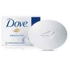Dove Soap(Product Code-EA1)