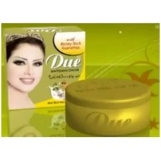 Due Beauty Cream (Product Code-ED7)