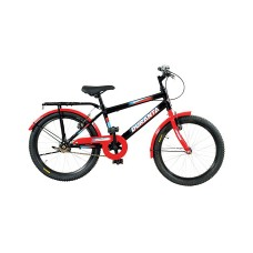 Duranta Energy Gents Bicycle 20'' Steel Mudgurd (Product Code -JA4)