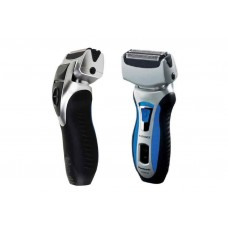 Panasonic Shaver ES-RT30 (Product Code-EH4)
