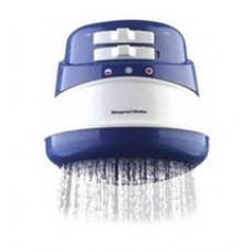 Electric Hot Shower (Product Code-MC5)