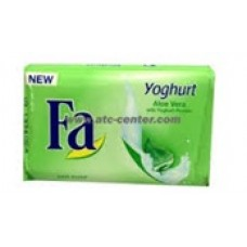 Fa Soap(Product Code-EA2)