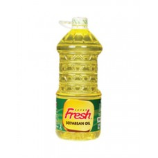 Fresh Soyabean oil(Product Code- DE11)