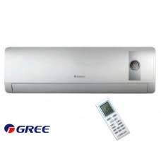 GREE GS 18CT Split AC 1.5 ton White (Product Code- GG3)