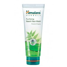 Himalaya Neem Face Wash (Product Code- ED12)