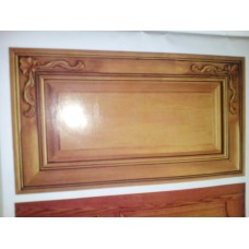 Wooden Door(Product Code-II1)