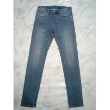 Men's Jeans (Product Code-AB6)