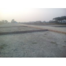 Land At Ria Bazar, Khulna (Product Code-IA5)