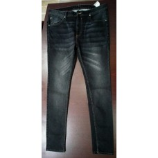 Men's Jeans (Product Code-AB8)