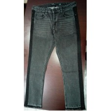 Men's Jeans (Product Code-AB9)