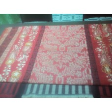 Shawl (Product Code-MD4)