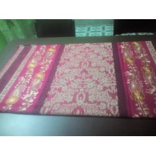 Shawl (Product Code-MD5)