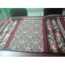 Shawl (Product Code-MD6)