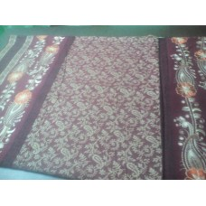 Shawl (Product Code-MD7)