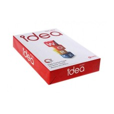 Idea 80 GSM A4 Size (Product Code- DF15)