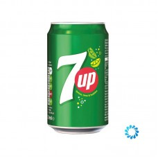 7up Cold Drink Can(Product Code-DD3)