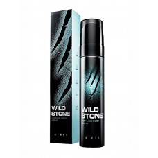 Wild Stone Perfume Body Spray-Men (Product Code-EC2)
