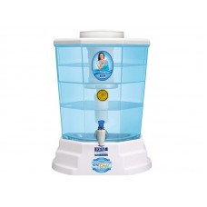 Kent Water Filter Gold Plus (Product Code-FD8)
