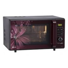 LG Microwave Oven 28 Ltr MC2886BRUM (Product Code-GH1)