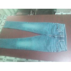 Men's Jeans (Product Code-AB15)