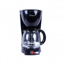 Ocean Coffee Maker OCM6622 (Prduct Code- GF2)