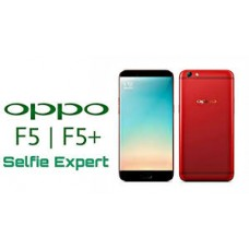 Oppo F5 plus (Product Code- HA3)