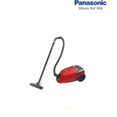 Panasonic Vacuum Cleaner MC-CG573 (Product Code-FD12)
