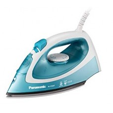Panasonic Speedy & Easy Steam Iron (Product Code- GD2)